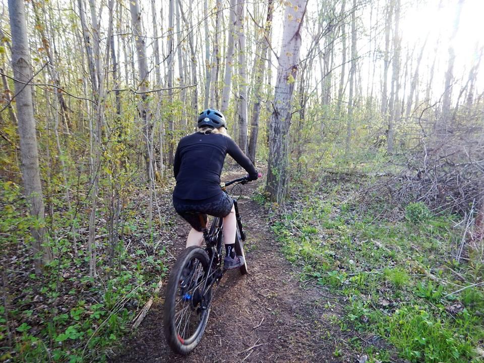 Local Trail Rides-18423941_1926100877634354_2536134629700414645_n.jpg