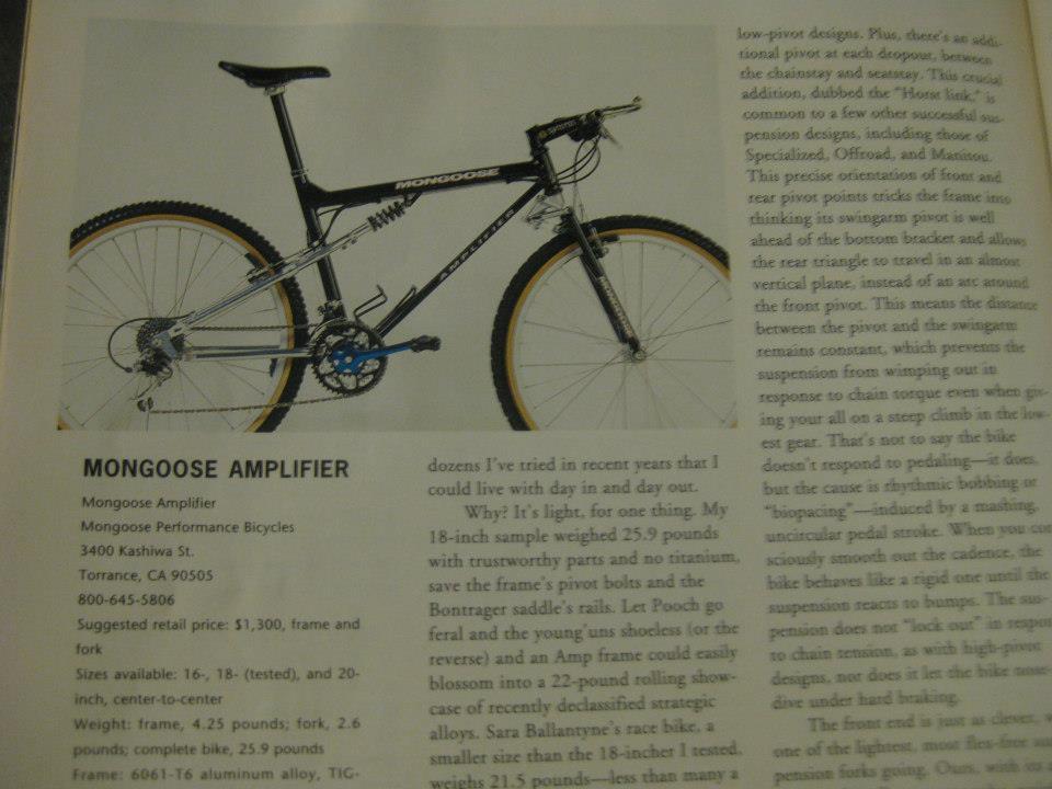 Premier issue of Bike mag 1994-184415_581658315181240_887420660_n%5B1%5D.jpg