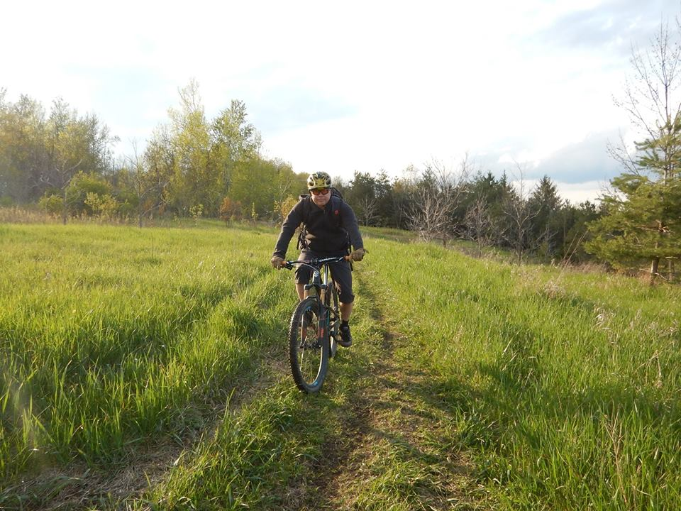 Local Trail Rides-18446920_1926099704301138_466129659363216513_n.jpg