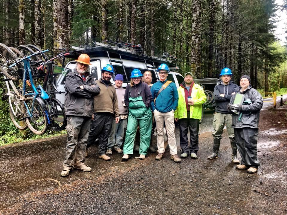 2017 - Alsea Falls Trail System-18447020_1485986654755873_2540453345870055302_n.jpg