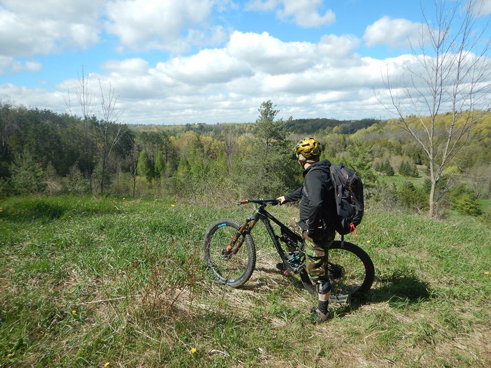 Local Trail Rides-18447486_1926593947585047_7674857526946188634_n.jpg