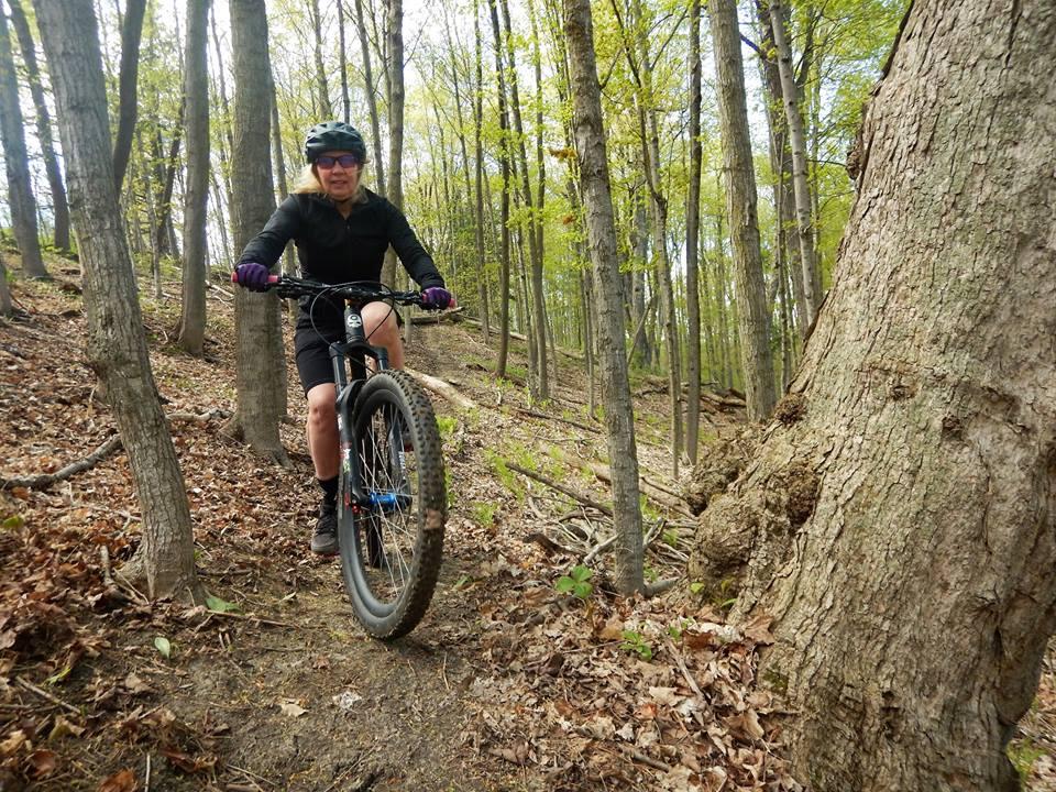 Local Trail Rides-18447600_1926592290918546_3104769684879018146_n.jpg