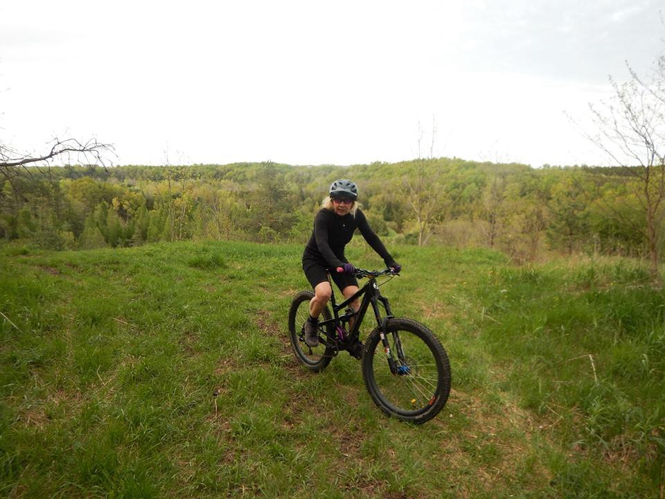 Local Trail Rides-18556173_1929373860640389_5997889606833804198_n.jpg