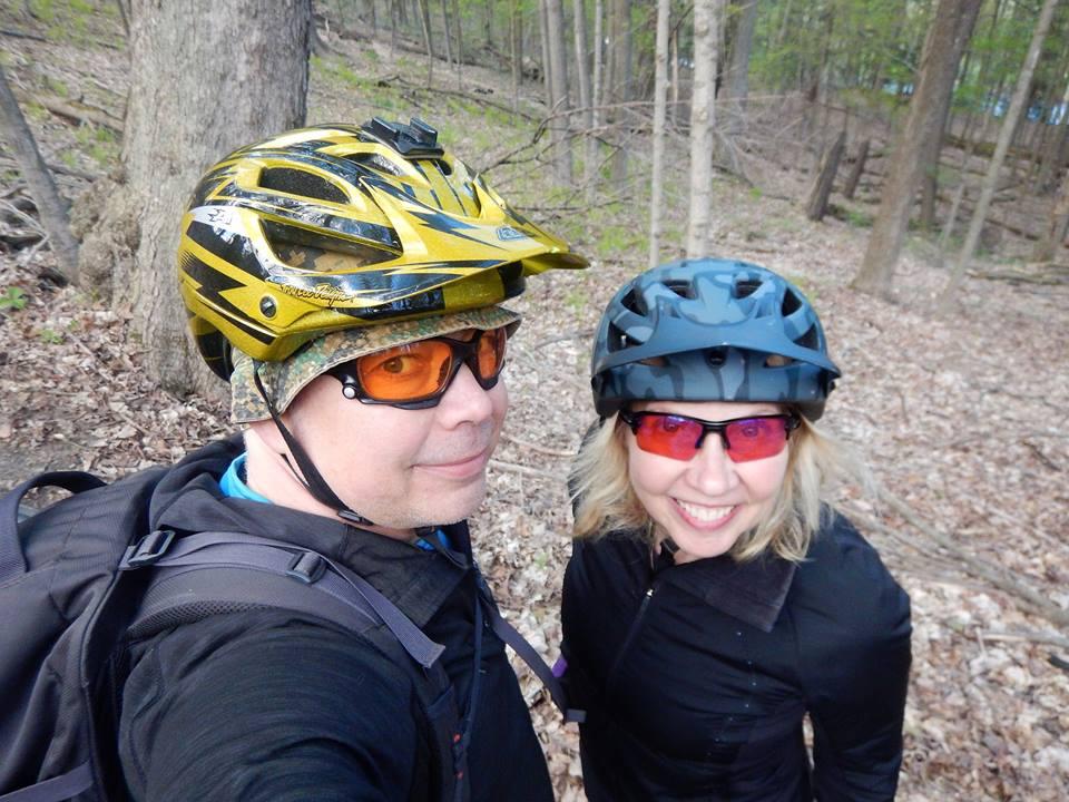 Local Trail Rides-18556356_1926592114251897_7303078979580772268_n.jpg
