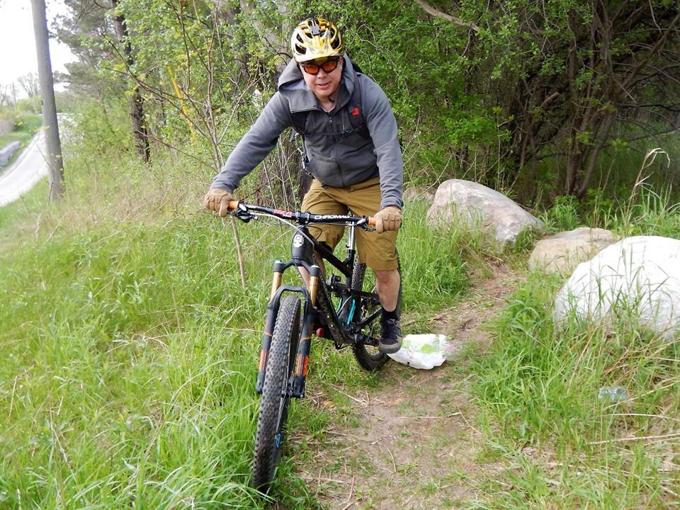 Local Trail Rides-18582095_1929375087306933_4314864573662984612_n.jpg