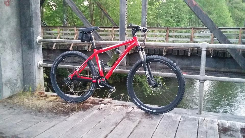 The All Mountain Hardtail Thread. Post up yours.-18582367_10207356998717953_935199561943757554_n.jpg