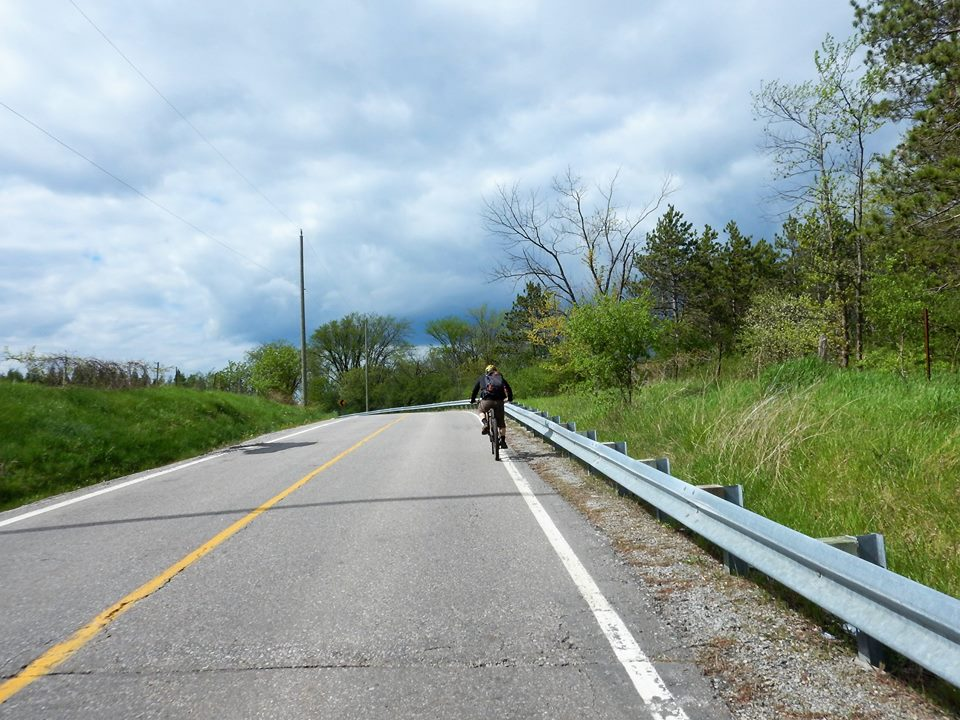 Local Trail Rides-18582556_1930248220552953_6358844112949681650_n.jpg