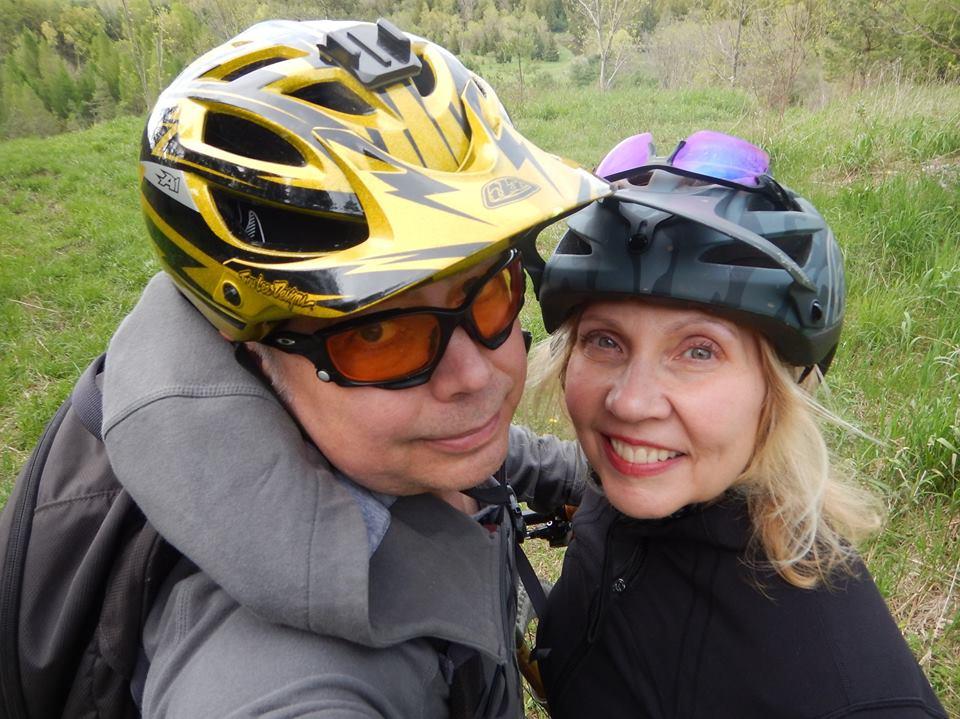 Local Trail Rides-18664301_1929373930640382_7564342060747456021_n.jpg