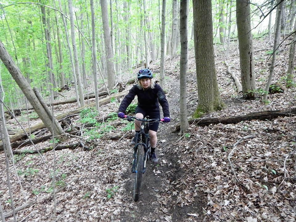 Local Trail Rides-18671161_1930251673885941_4049923127552077181_n.jpg