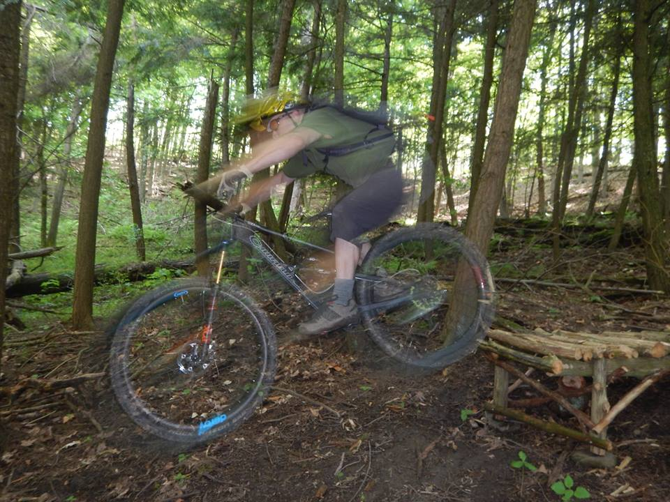 Local Trail Rides-18698240_1932999680277807_2647917650311080662_n.jpg