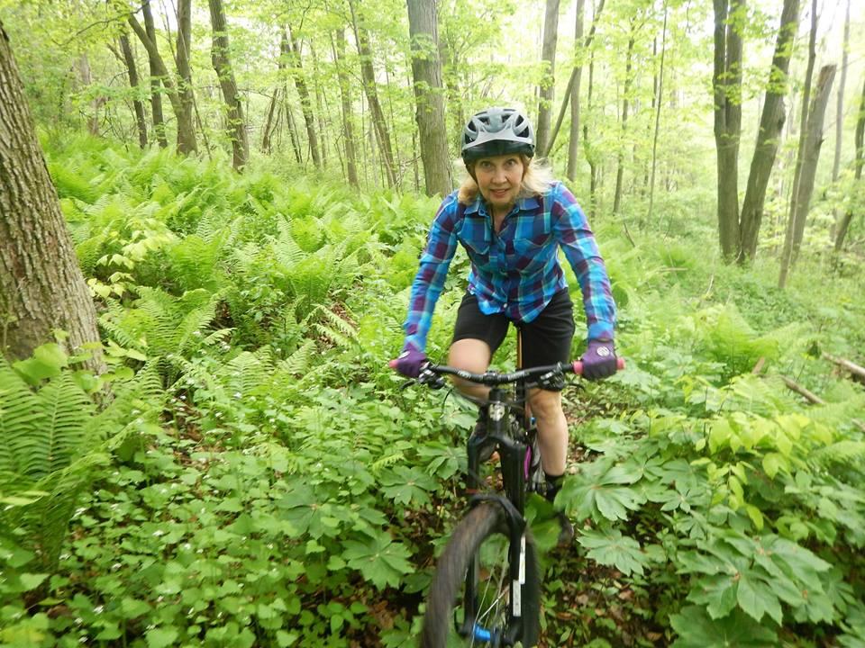 Local Trail Rides-18700127_1932584420319333_1640114937026188703_n.jpg