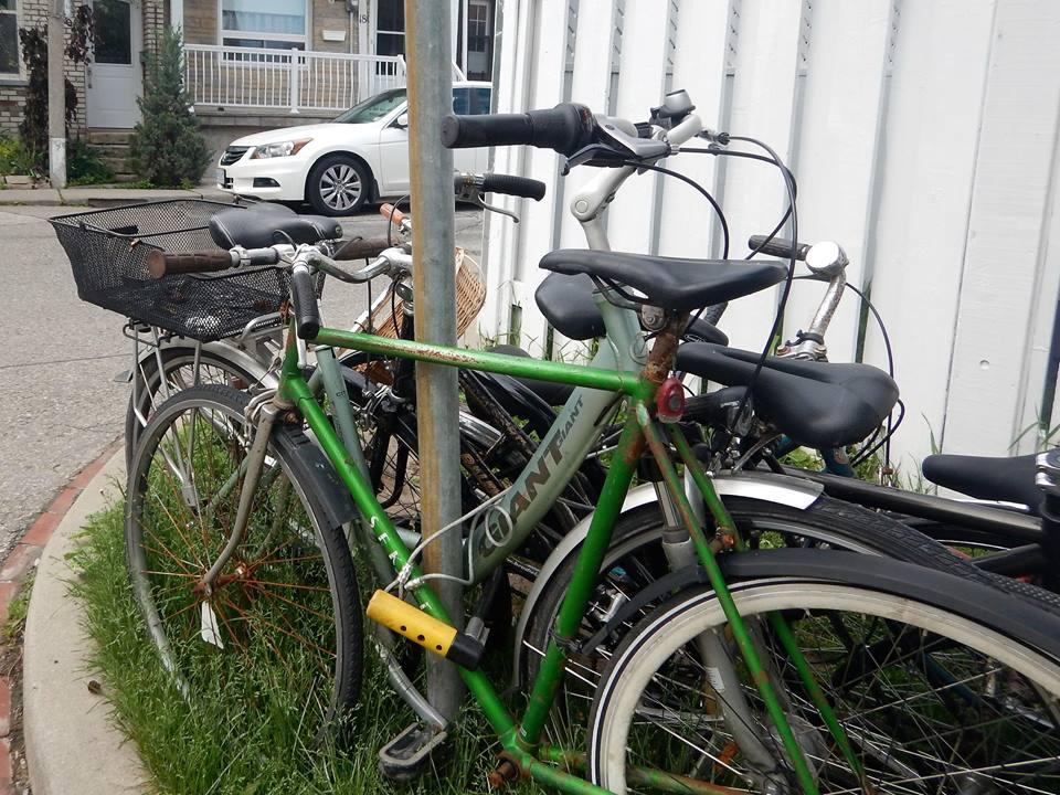 Sad Bikes-18700165_1932573853653723_1563734536693355689_n.jpg