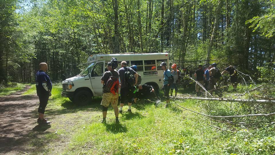 2017 - Alsea Falls Trail System-18700212_10212637897240226_1722170693584671603_n.jpg