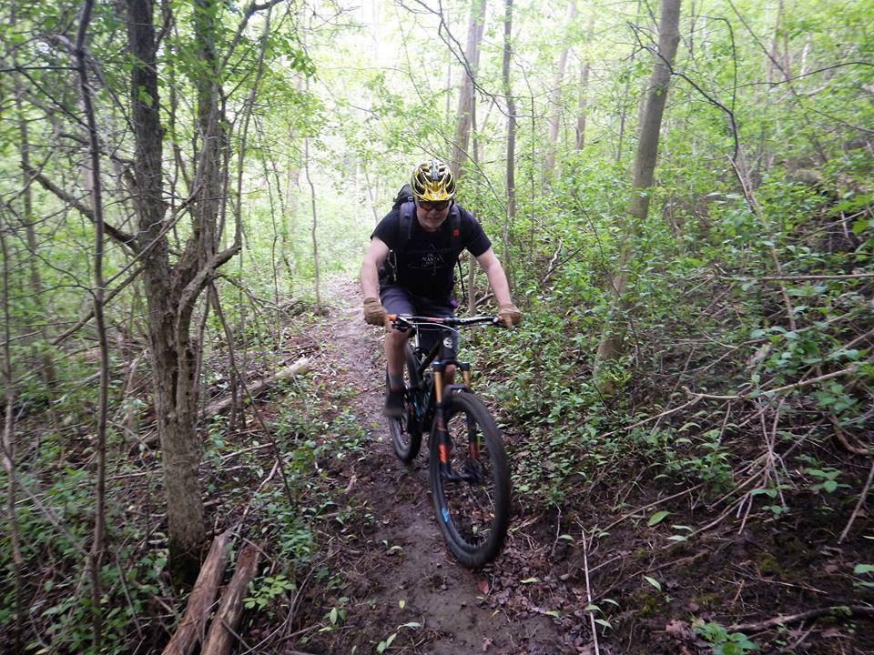 Local Trail Rides-18739859_1932584630319312_1173137134405261990_n.jpg