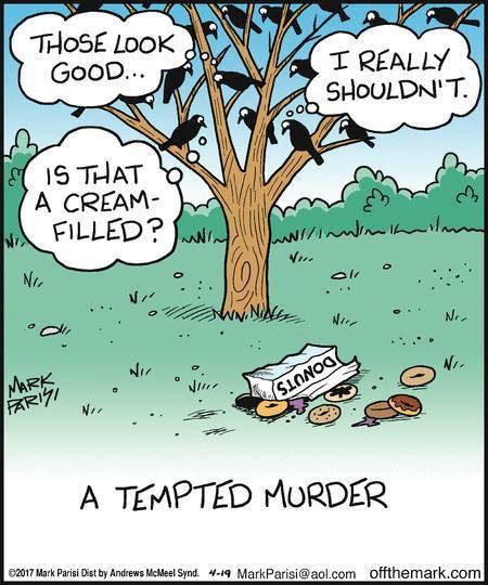 O.C. Official Daily Chuckle thread.... Comic Strip Enhanced...-18740103_10154426148936891_1521668788789204492_n.jpg