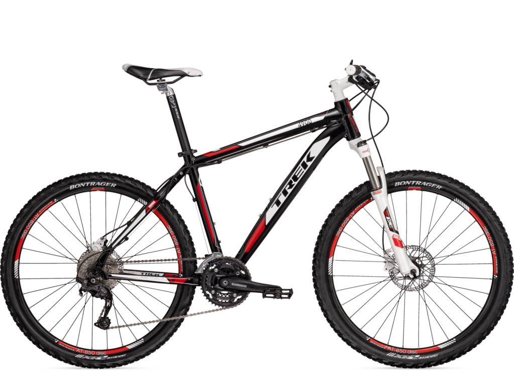 Pulled a trigger on a bike today- Trek 4900-18764.jpg