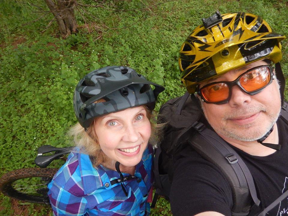 Local Trail Rides-18765564_1932585503652558_4375014674254234018_n.jpg