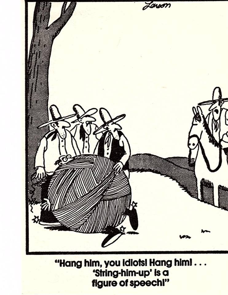 O.C. Official Daily Chuckle thread.... Comic Strip Enhanced...-18766049_1597936363551211_4573316223404765151_n.jpg