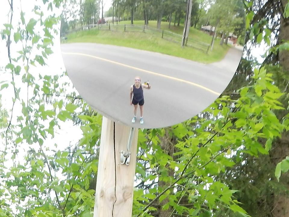 Local Trail Rides-18767423_1932935696950872_1814496666991029158_n.jpg