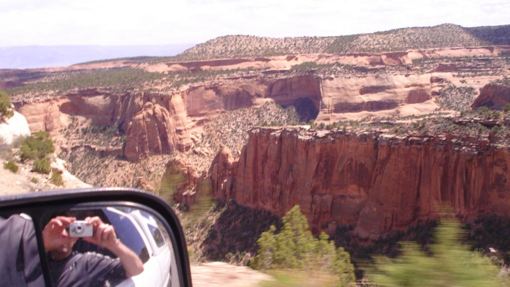 Grand Junction/Moab Trip  April 21st-28th 2012-188.jpg