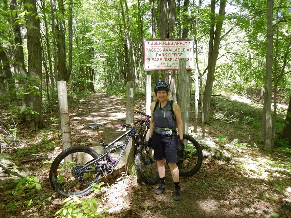 Local Trail Rides-18813433_1935264956717946_1311333742114670614_n.jpg