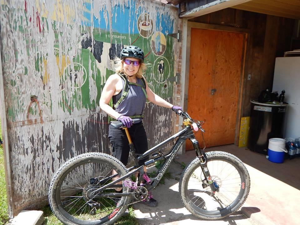 Local Trail Rides-18814138_1935226016721840_7711153941133287014_n.jpg