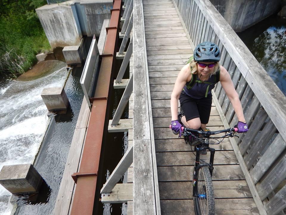 Local Trail Rides-18835982_1935226216721820_6125384133337096991_n.jpg