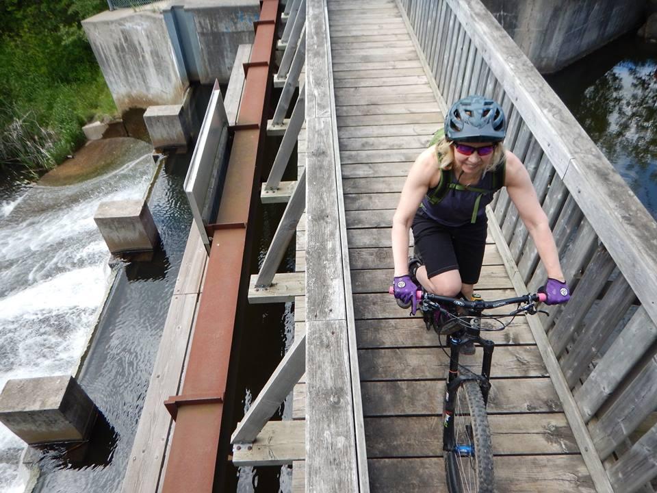 Bridges of Eastern Canada-18835982_1935226216721820_6125384133337096991_n.jpg