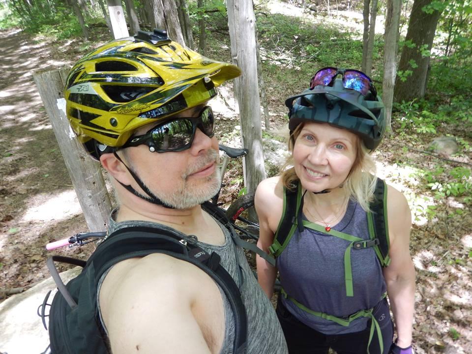 Local Trail Rides-18881948_1935266073384501_8089087563570401656_n.jpg