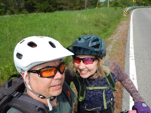 Local Trail Rides-18882093_1936275486616893_85783358646092713_n.jpg