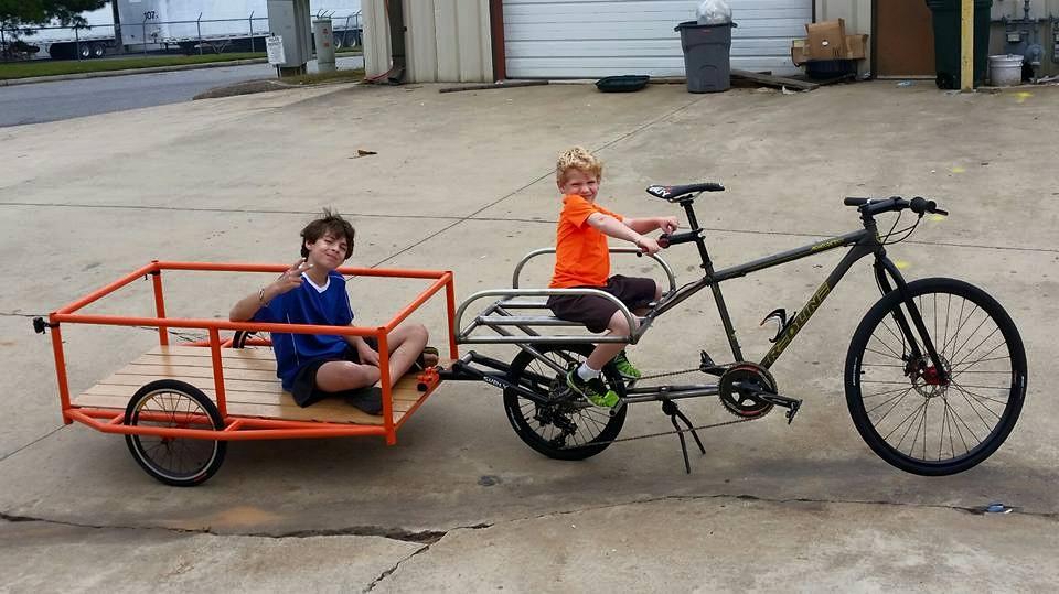 Post Pics of your Cargo Bike-1888762_1032310983494354_3394355590481015236_n.jpg