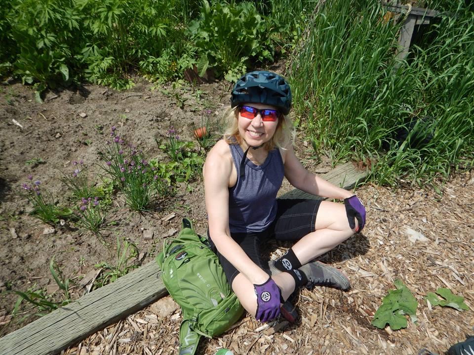 Local Trail Rides-18892924_1935224896721952_7715352681227385788_n.jpg