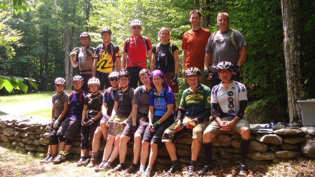 Vermont Mtn Bike Festival.....-189.jpg