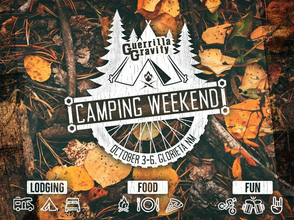 GG Camping Weekend: Glorieta-1891-glorieta-camping-weekend-1440x1080-v2.jpg