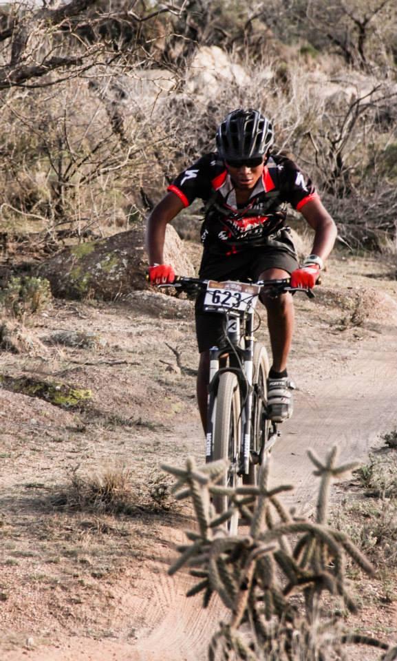 24 Hour race on the Hobgoblin X0-1891188_10202539670748066_546918224_n.jpg