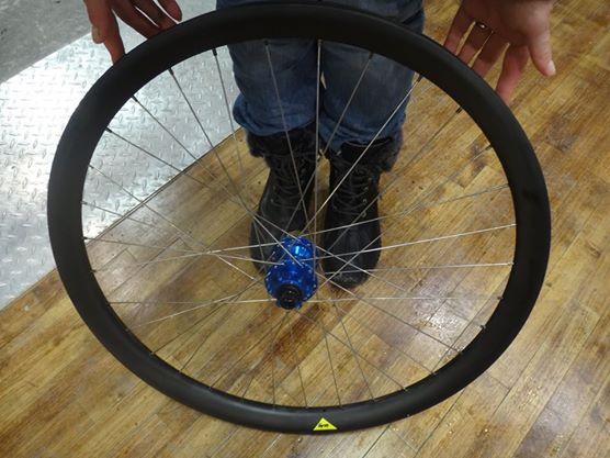 27.5 DH bike?-1891256_459877824141231_224880068_n.jpg