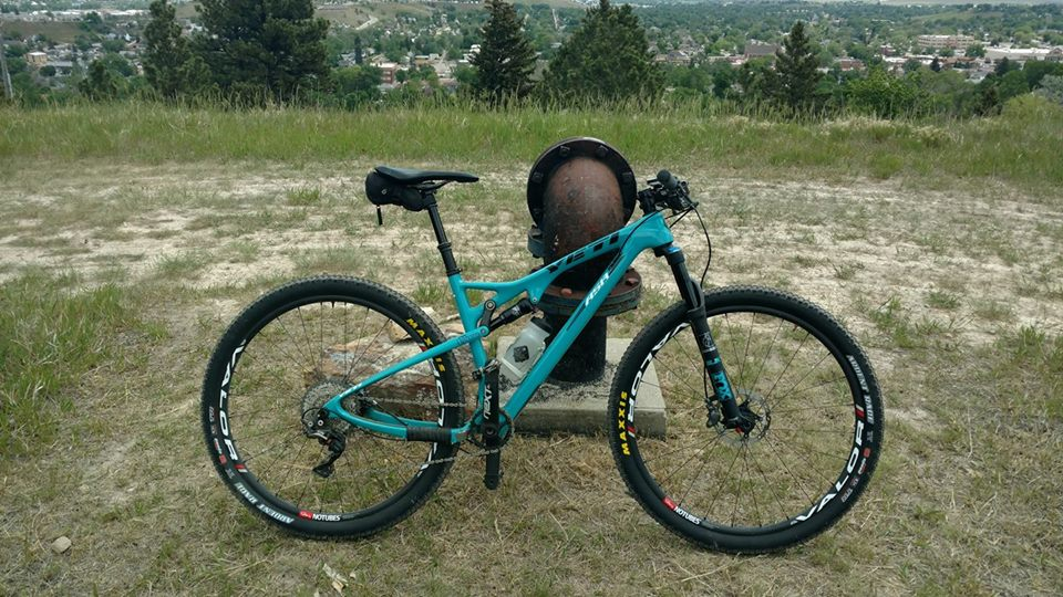 Has anyone ever happily downgraded bikes?-18921789_1434302666627729_7157639162942897399_n.jpg