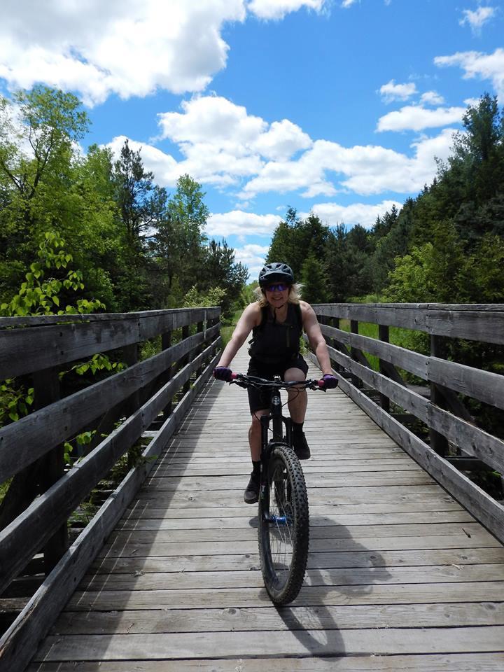 Local Trail Rides-18921802_1935262580051517_5848859277248765838_n.jpg