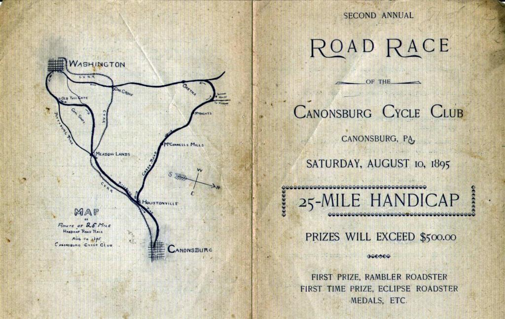 Pa Cycling History-1895-2550.jpg