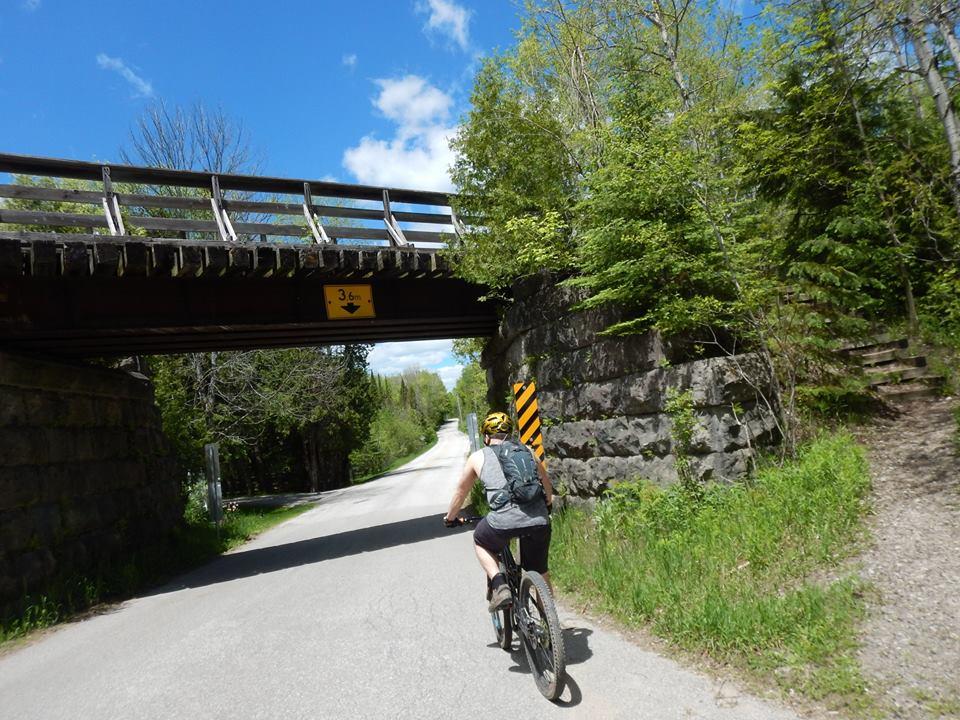Local Trail Rides-18951102_1935268000050975_5122137102904537134_n.jpg