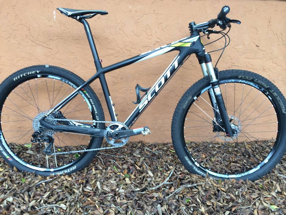 FS: Scott Scale 700 RC Swisspower/Nino Schruter Edition w/extras-1896769_10202791452240117_910033612_n.jpg