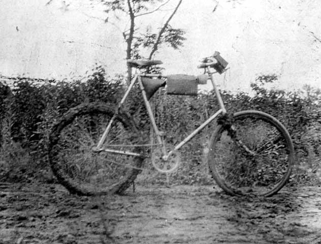 1897 Dirt Bike-1897.jpg