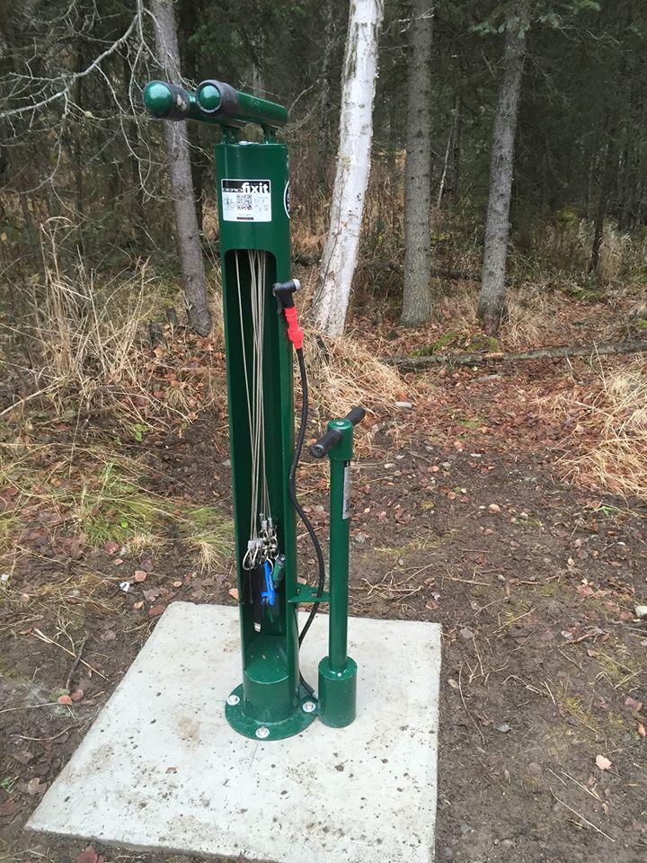 Bike Repair Stations-1897779_10100687496967758_1376014353518880493_n.jpg