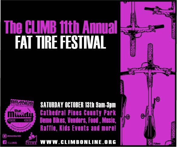 CLIMB Fat Tire Festival-18_finalfront_flyer_jpeg.jpg