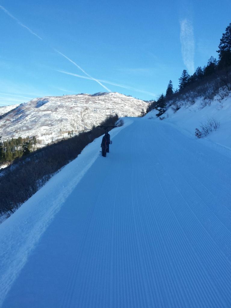 Snow and ice riding picture thread.-18d72170-bdb7-43f6-b277-804d2fb21978.jpg