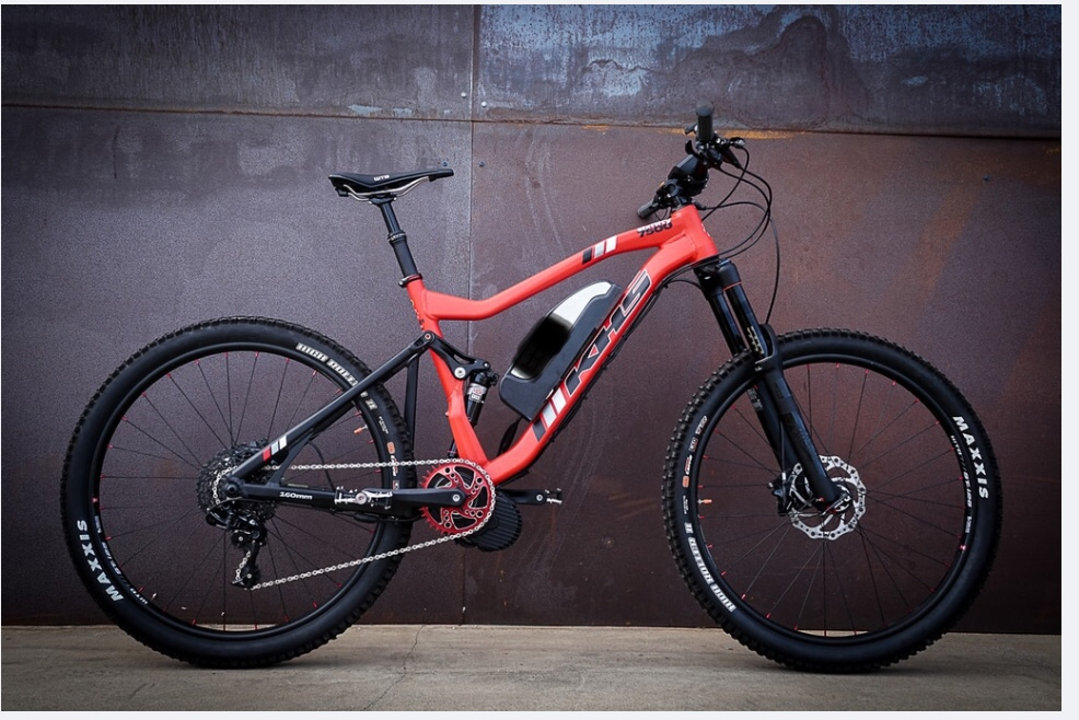 Why Are E-Bikes Such a Touchy Subject in the U.S.?-18f9188d-6926-4563-b16a-ec5bbb79d4c7.jpeg