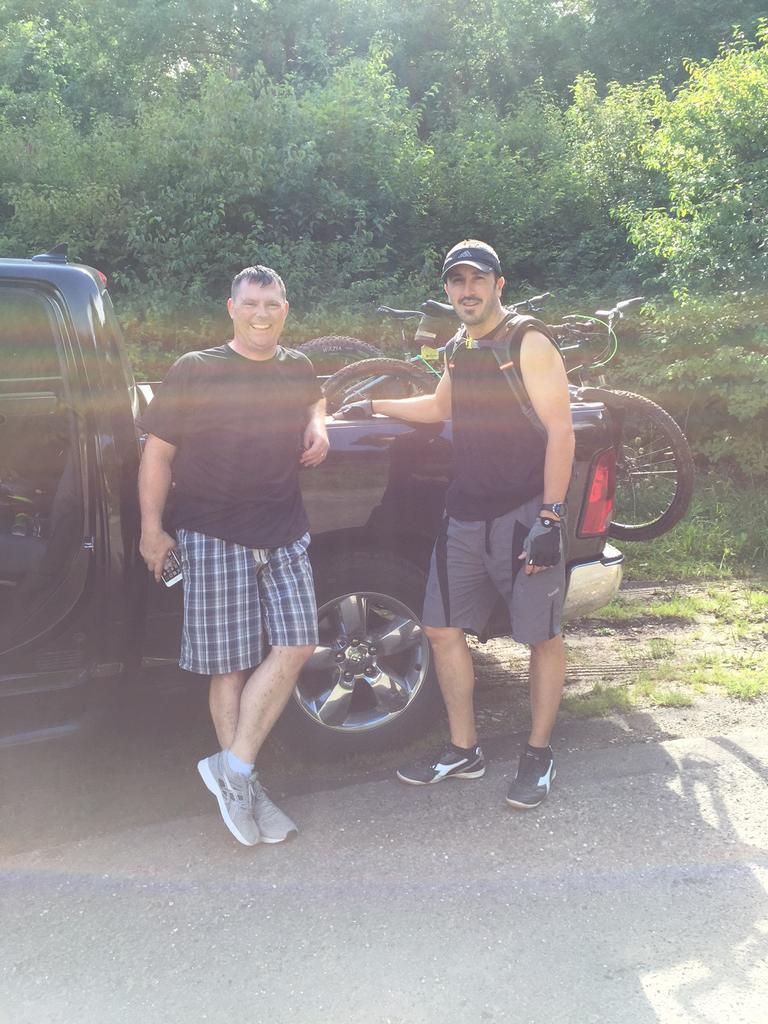 Fat Biking and health-19-aug-j-truck.jpg
