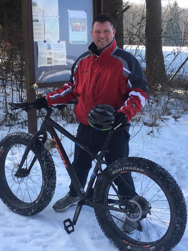 Fat Biking and health-19-feb-18-andy-snow.jpg