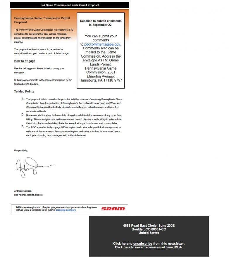 Pennsylvania Game Commission Permit Proposal-19-sep-14-10-00-52.jpg