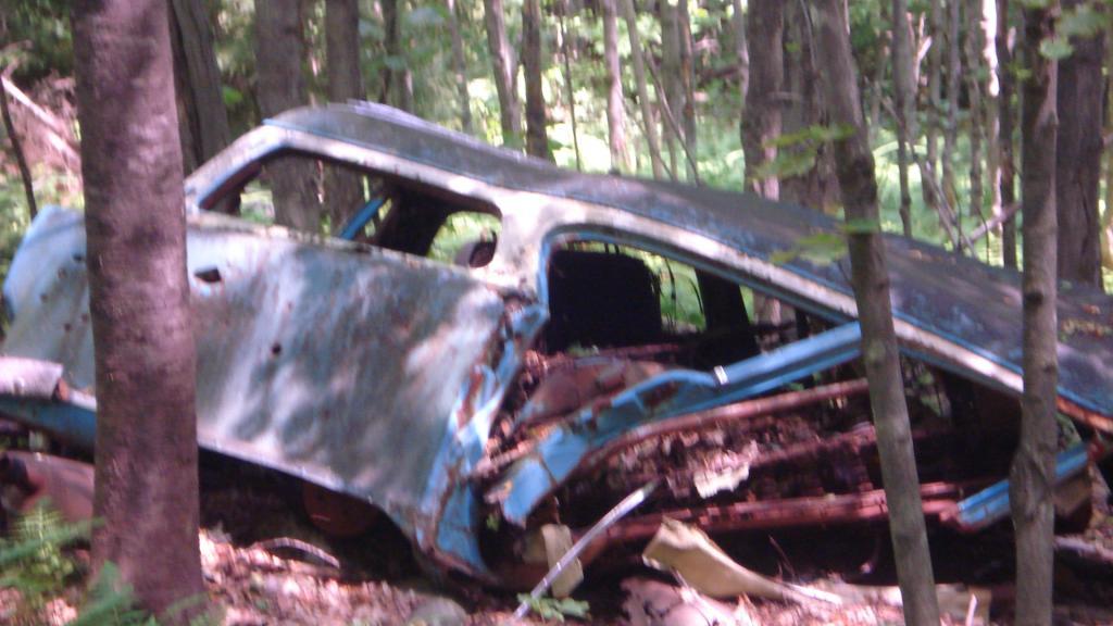 The Abandoned Vehicle Thread-190.jpg